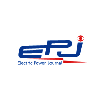 E 콘테스트, 2020 년 연구 결과 공유-전력